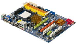 fungsi-bios-pada-motherboard