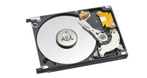 fungsi-hard-disk
