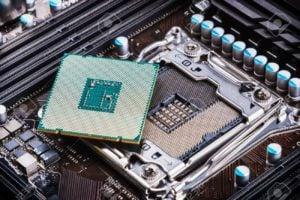 daftar-socket-cpuu-processor