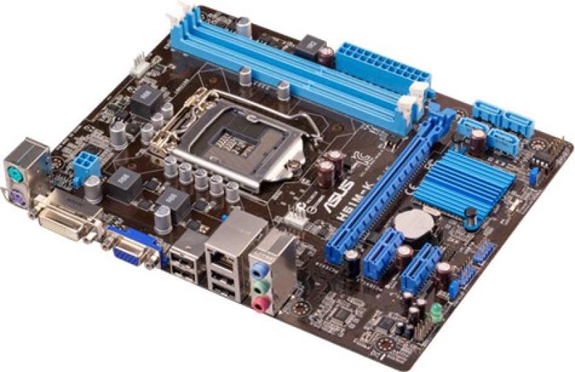 fungsi-motherboard