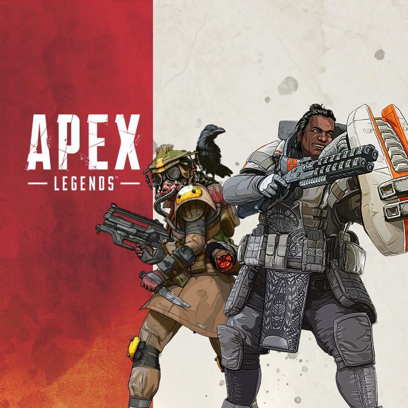 spek-game-apex-legend