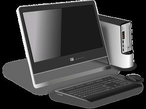 cara-memperbaiki-komputer-tidak-mau-nyala