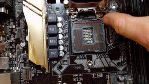 daftar-cpu-intel-1151