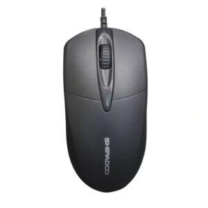 jual-mouse-murah-shipadoo