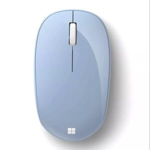 microsoft-bluetooth-mouse-pastel-blue