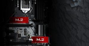 motherboard-b360-terbaik