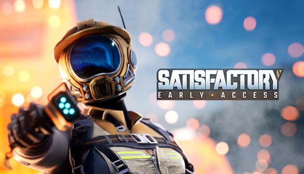 satisfactory-game-adventure-2020