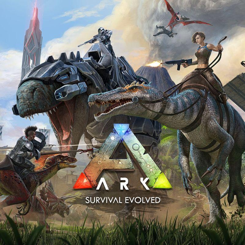 spek-game-ark-survival-evolved