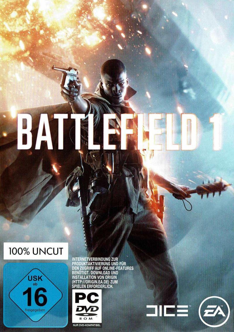 spek-game-battlefield-1-computory