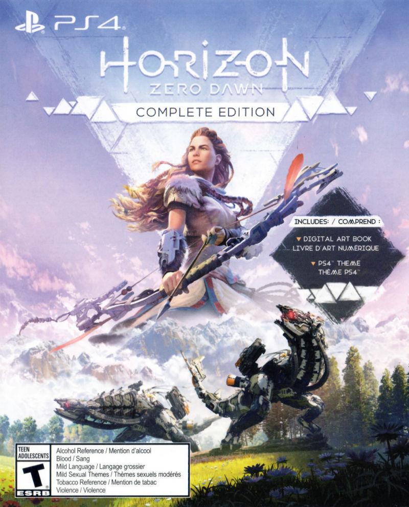 spek-game-horizon-zero-dawn-pc-computory
