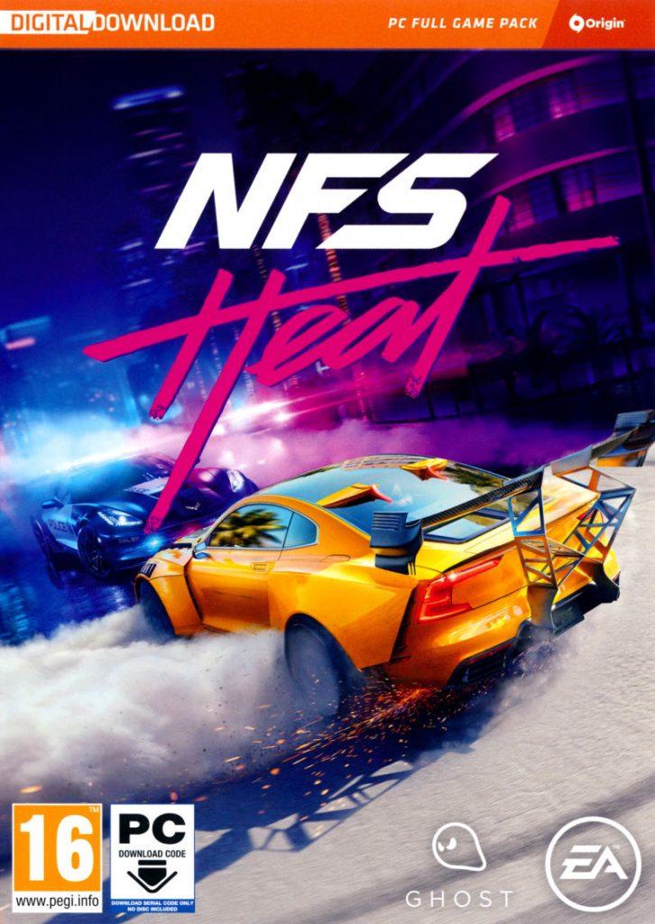 spek-game-nfs-heat