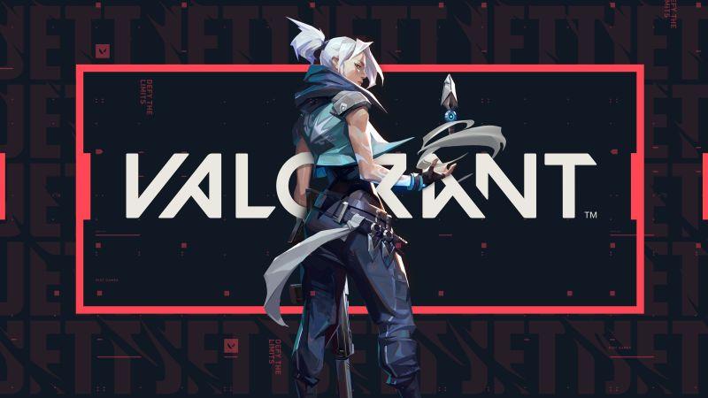 spek-game-valorant