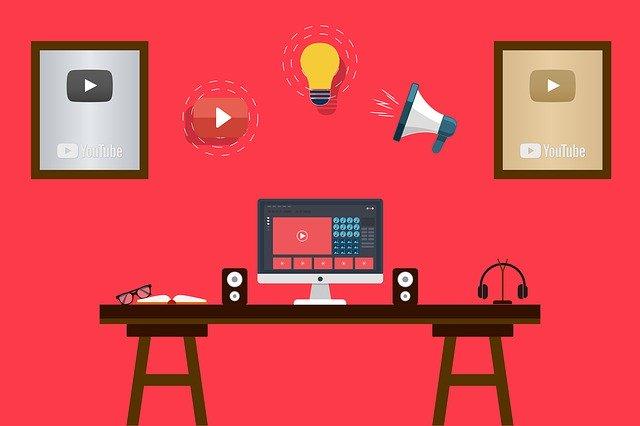 spek-komputer-editing-video