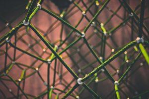 topologi-jaringan-komputer-definisi