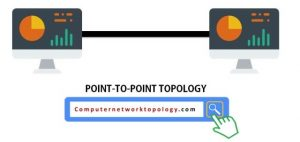 topologi-point-to-point