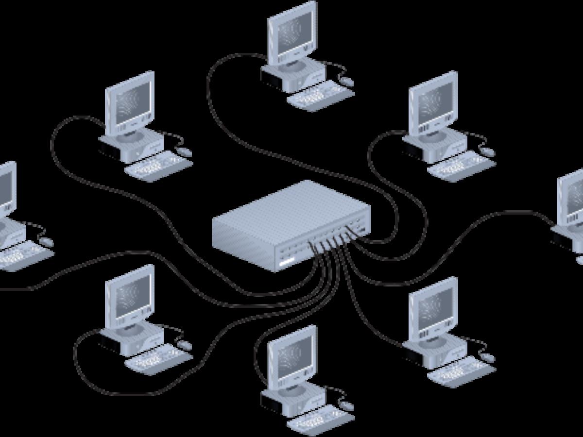 topologi-star-jaringan-komputer