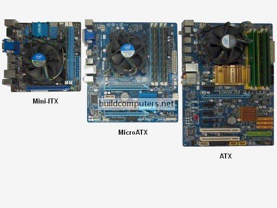ukuran-motherboard