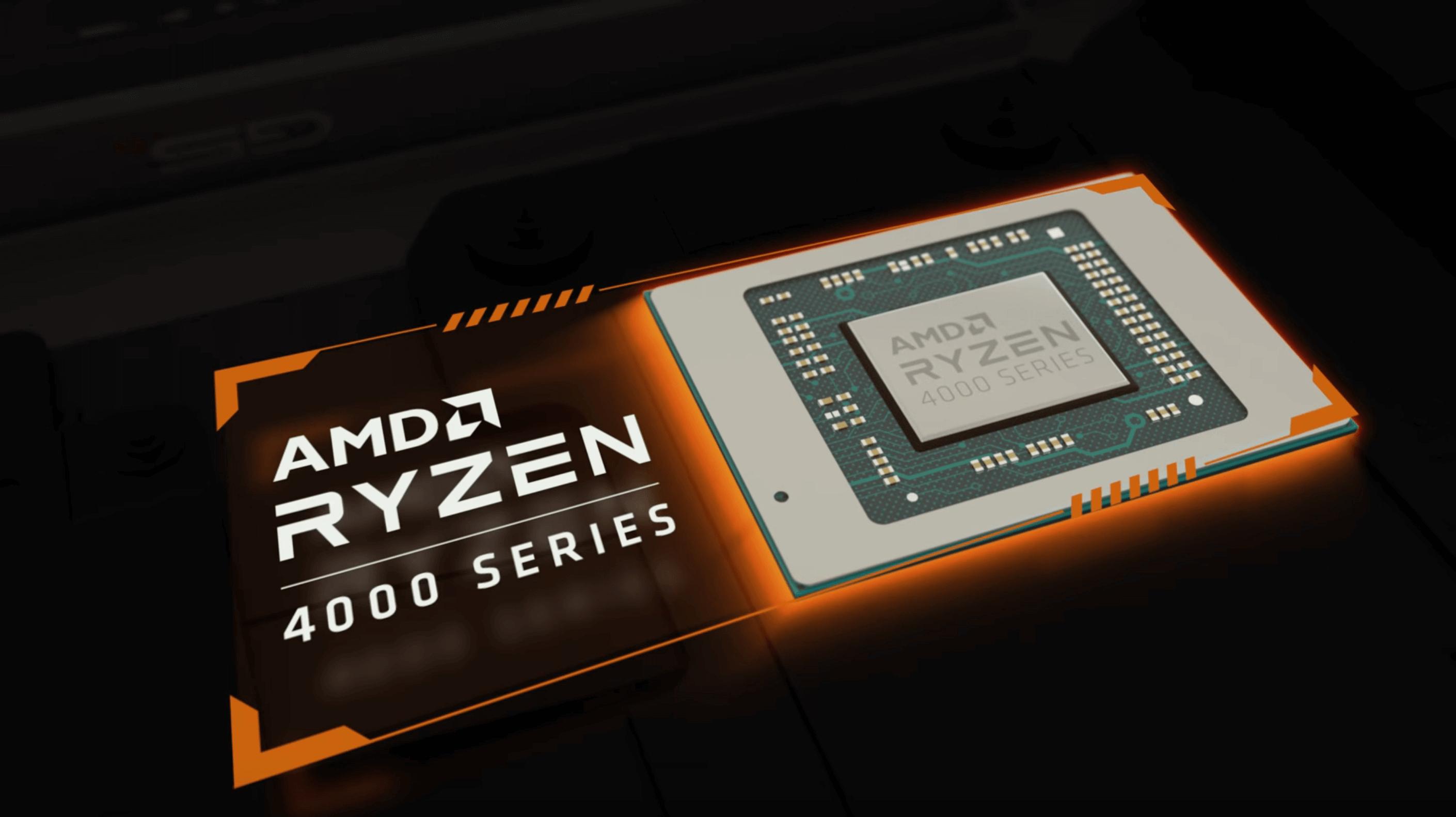 daftar-processor-amd-4000-renoir