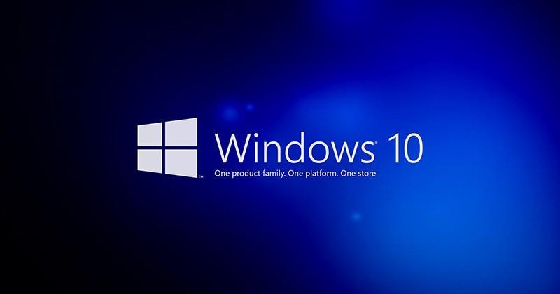 kelebihan-kekurangan-windows