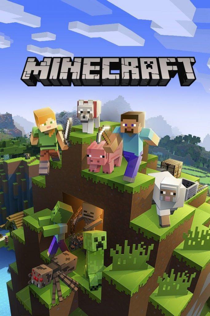 spek-game-pc-minecraft