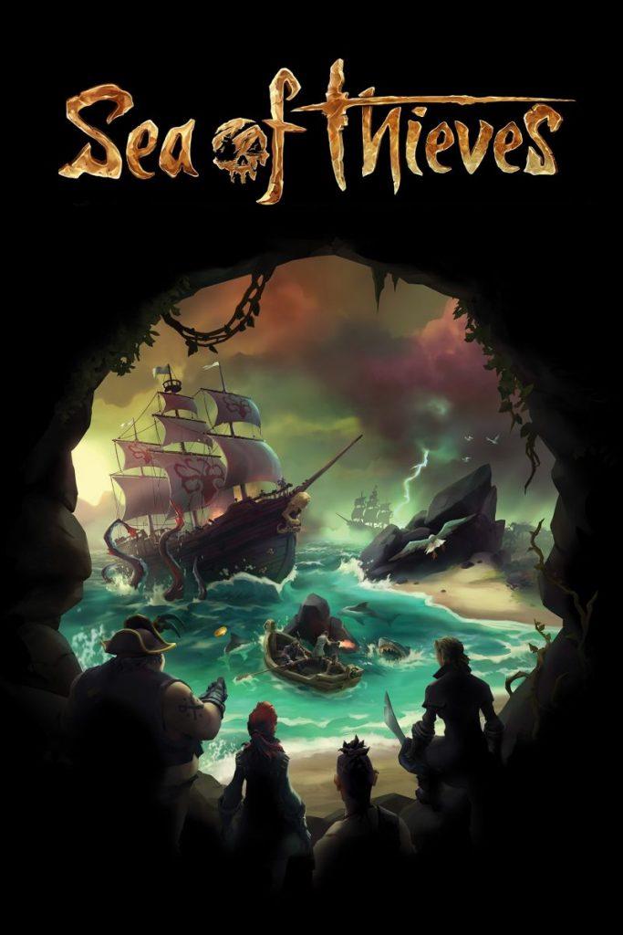 spek-game-sea-of-thieves-computory