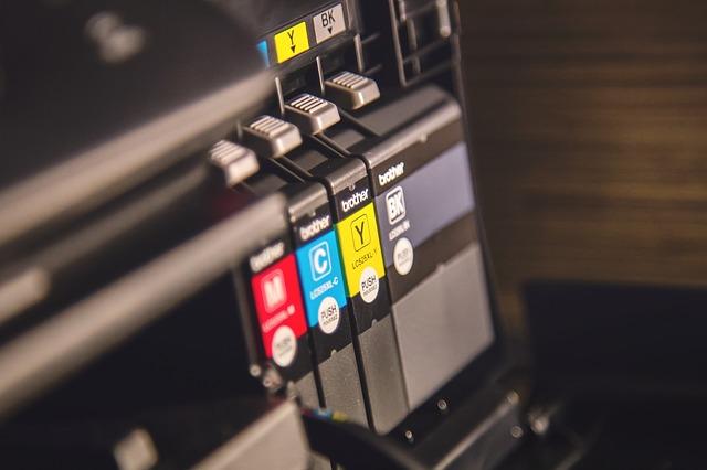 tips-membeli-tinta-printer