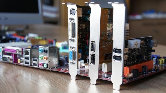 tips-memilih-hardware-komputer
