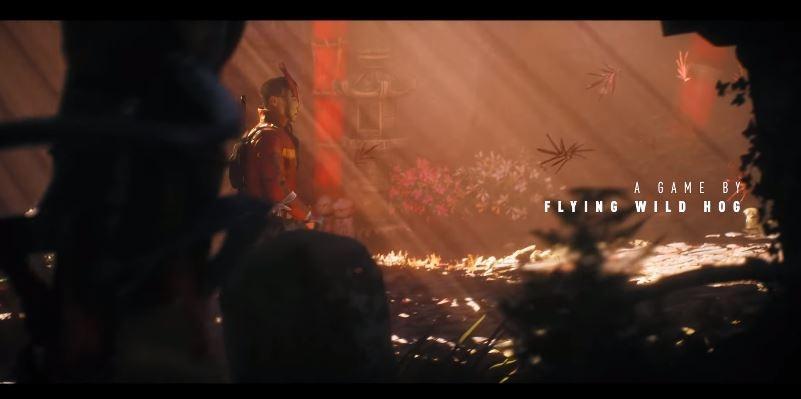 Trailer game Shadow Warrior 3. (YouTube/ DevolverDigital)