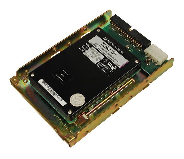 harga-hardisk-eksternal-120GB
