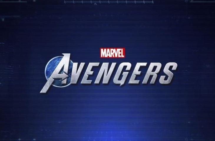 Ilustrasi game Marvel's Avengers. (YouTube/ Marvel Entertainment)