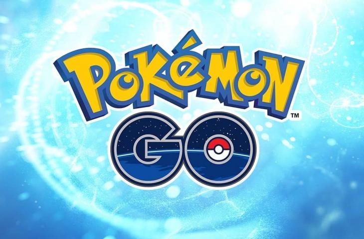 Pokemon Go. (Instagram/ @pokemongoapp)