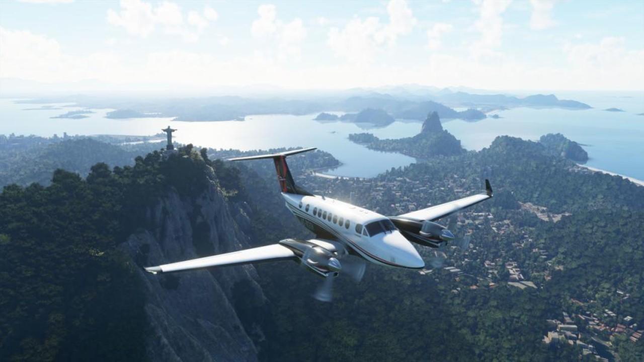 merakit-pc-gaming-flight-simulator-2020