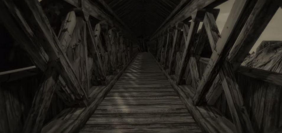 Game horor Mundaun. (Mundaungame.com)