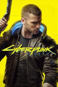 Spesifikasi Game Cyberpunk 2077