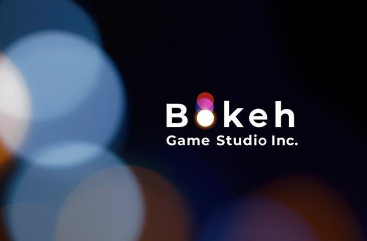 Bokeh Game Studio. (Bokeh Game Studio)