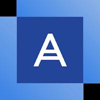 Acronis True Image Icon