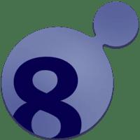 NXPowerLite Desktop Icon