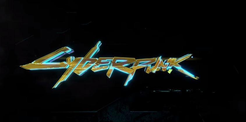 Ilustrasi game CyberPunk 2077. (YouTube/ CyberPunk 2077)