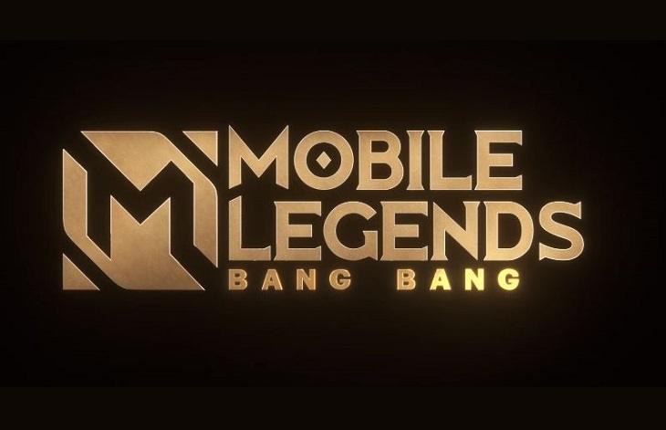 Logo Mobile Legends yang baru. (Facebook/ Mobile Legends Bang Bang)