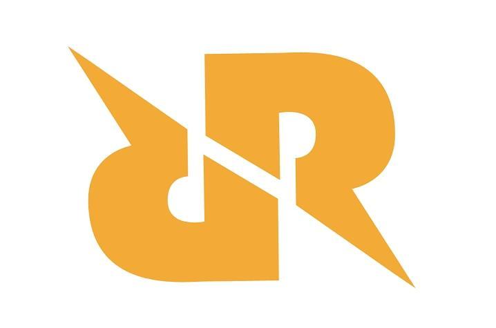 Logo RRQ. (Dok. MPL Indonesia)