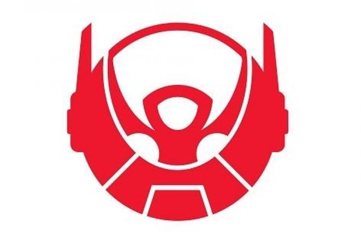 Logo Bigetron Alpha. (Dok MPL Indonesia)