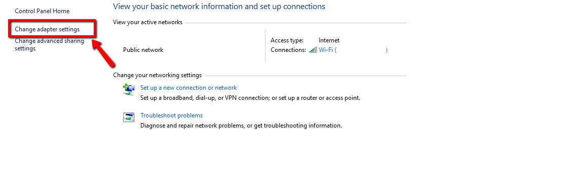 koneksi-windows1