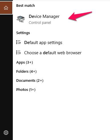 windows10-mikrofon-perangkat-manajer
