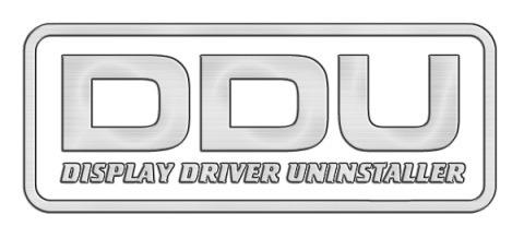 Logo Ddu