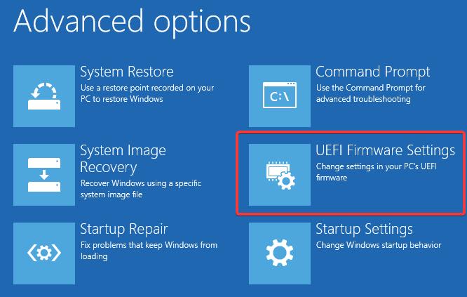 uefi-bios-win10-pilih-uefi-firmware-pengaturan