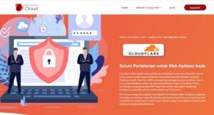 cloudflare-waf-web-application-firewall