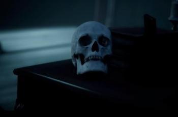 Trailer House of Ashes. (YouTube/ BANDAI NAMCO Entertainment Europe)