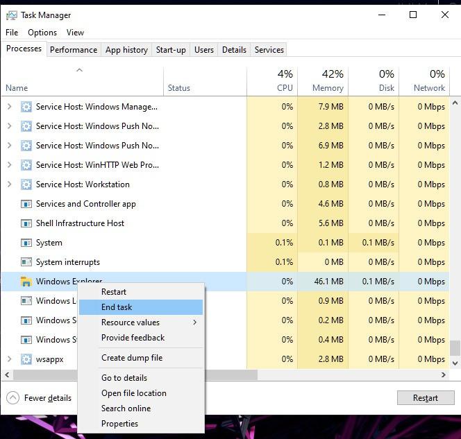 Buka File Di Program Lain Tugas Akhir Windows