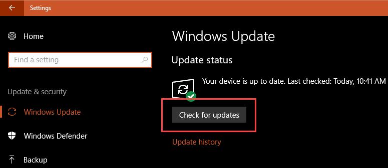 instal ulang-windows-update