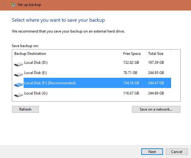 instal ulang-windows-backup-and-restore